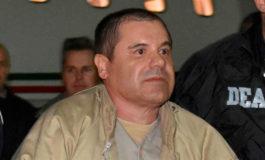 "Testigo: ""El Chapo"" ordenó asesinar a ingeniero del cartel"