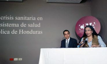 CNA presenta resultados en líneas de investigación Salud y HEU