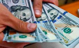 Pérdidas y deuda, problemas impostergables de la ENEE