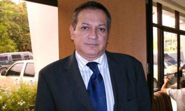 José Luis Moncada: Tengo mis reservas que Tribunal Disciplinario del PL sea objetivo