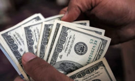 Ingreso de remesas rondan 4,400 millones igual a 2017
