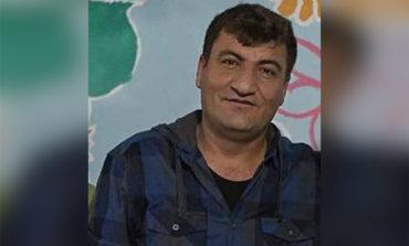 Asesinan a prominente periodista sirio en provincia rebelde