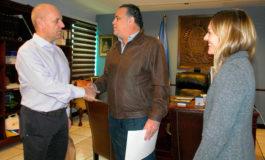 BM hará alianza con SPS para el desarrollo de Plan Maestro