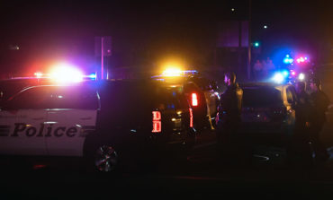 Doce muertos en un tiroteo en un bar de California (Video)