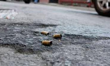 Un taxista y su pasajero son atacados a balazos por asaltantes en La Lima