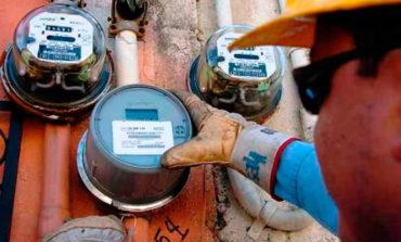 Presidente Hernández anuncia acciones por cobros irregulares de energía eléctrica