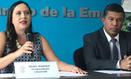 Vienen expositores internacionales a importante congreso de turismo