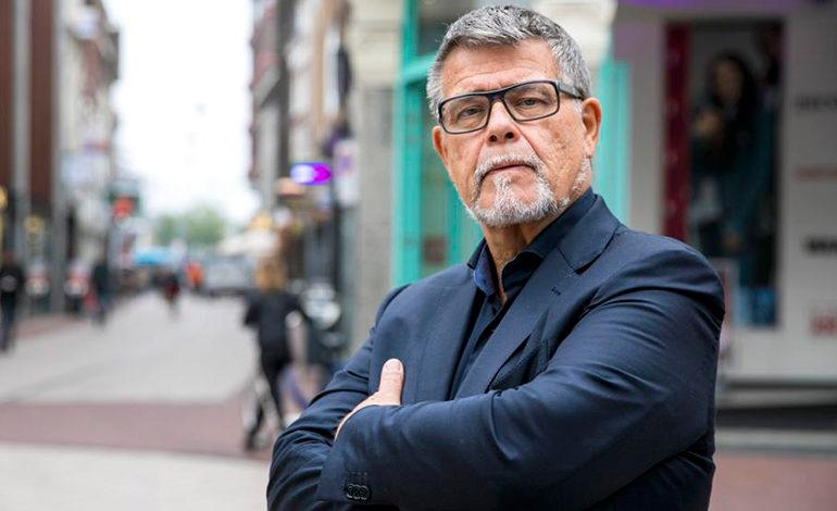 Holandés de 69 años pide ser rejuvenecido 20 años