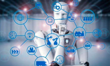 Uso de la inteligencia artificial aumentará en beneficio del medioambiente