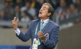 "Pinto prefirió a Millonarios entre otras ofertas porque la camiseta ""motiva"""