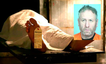 Hombre viste con su ropa a un cadáver para fingir su muerte y cobrar seguro