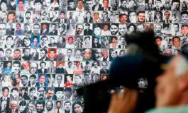 Unos 30 periodistas han sido asesinados por mafias en dos años
