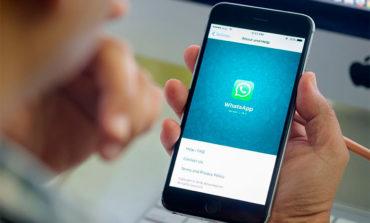 WhatsApp prepara grandes novedades para sus usuarios