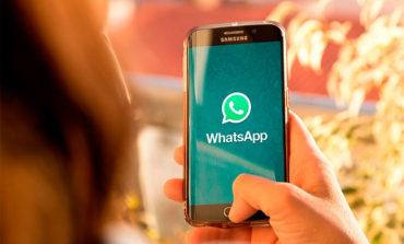 Así puede ver estados en WhatsApp sin ser descubierto