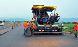 BCIE fortalece la Unión Aduanera  en Triángulo Norte de Centroamérica