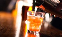 Sube 20% la venta de bebidas alcohólicas