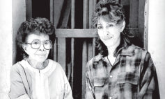 Literatura femenina: Una mirada en memoria a Clementina Suárez