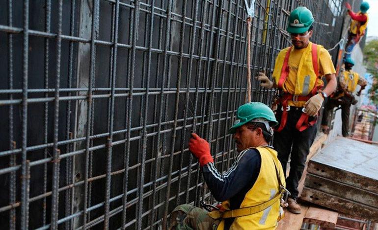 Proyectos de vivienda impulsan la construcción a cierre de 2018