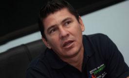 """Arnold Cruz: """"Edwin Pavón fue uno de los grandes estrategas de Honduras"""""""