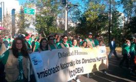 Presentarán en Honduras informe sobre defensores de DDHH