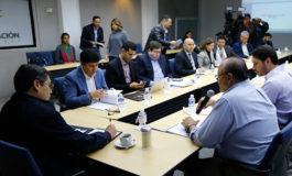Juan Orlando Hernández: L117 millones devolverá ENEE a casi 64,000 abonados