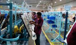 Proyecta la CEPAL: La economía hondureña será la de mayor crecimiento en el 2019