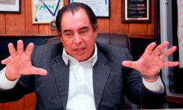 Muere exseleccionador hondureño y exdiputado, Edwin Pavón