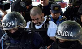 """Socio de los Valle cumplirá su arresto en """"La Tolva"""""""