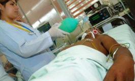 BID presta a Honduras $. 53,8 millones para construir hospital de trauma