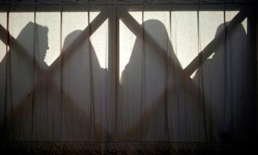 Vaticano enfrentado con pequeña orden de monjas francesas
