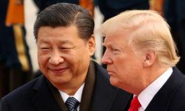 Trump trabajará con Putin y Xi