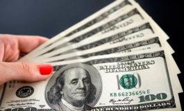 Año cierra con ingreso diario de $13.43 millones en remesas