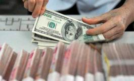 Remesas son tercera fuente de ingresos en los hogares