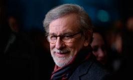 """Steven Spielberg visita a Puerto Rico para trabajar en """"West Side Story"""""""