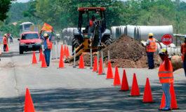 Tres empresas se apuntan para auditar proyectos de Coalianza