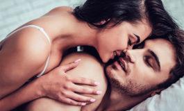 Las múltiples facetas del sexo