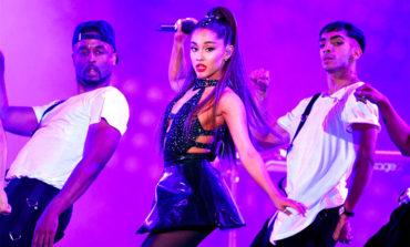 """Ariana Grande logra mejor debut de videoclip en YouTube con """"thank u, next"""""""