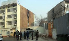 Aumenta a 40 cifra de muertos por ataque en Afganistán