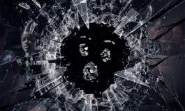 """Netlfix estrena este viernes la película de la serie """"Black Mirror"""""""