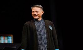 """MP de Guatemala asigna a fiscalía investigación de """"Cash"""" Luna con narco"""