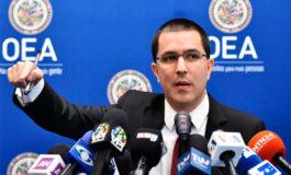 Venezuela expulsa a cónsul colombiano tras salida de asesor diplomático en Bogotá