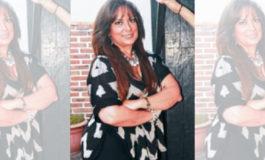 Cancillería de Honduras destituye a cónsul honoraria en Bolivia