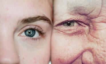 Un cromosoma X puede ser la razón de la longevidad femenina