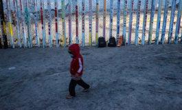 """""""Dreamers"""", los niños de la inmigración se hacen un hueco en Estados Unidos"""