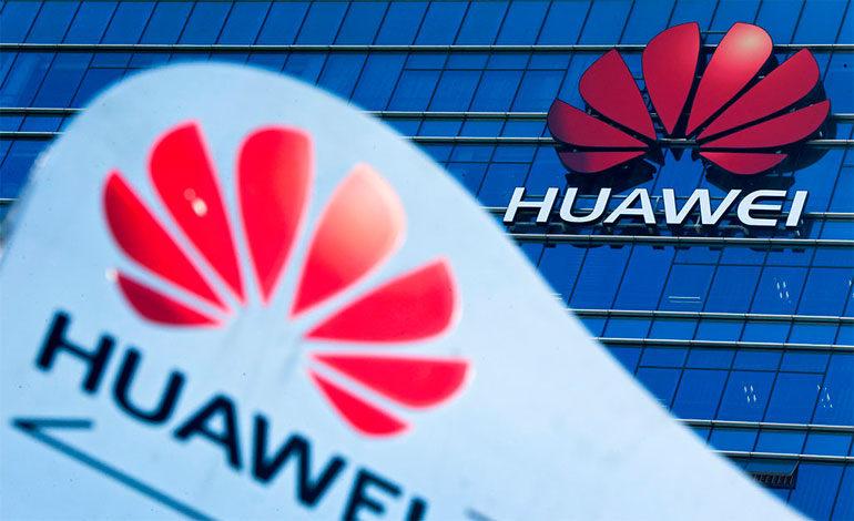 Huawei gastará 2.000 millones de dólares en ciberseguridad en próximos 5 años