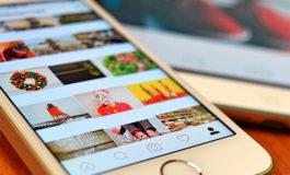 """Instagram cambia su presentación """"por accidente"""" provocando oleada de quejas"""