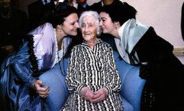 Científicos cuestionan la longevidad de la decana de la humanidad