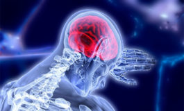 """Desarrollan un """"marcapasos cerebral"""" para tratar la epilepsia y el párkinson"""