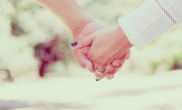 ¿Sexo antes de casarse? La receta para un matrimonio feliz