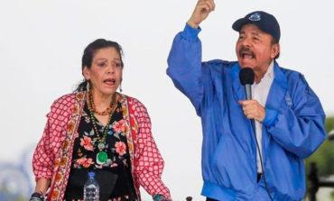 OEA da inicio a aplicación de Carta Democrática a Nicaragua